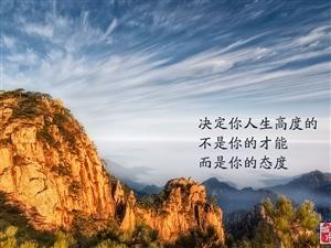 南阳 许昌 市政 房建 装修 防水 升级转让