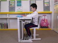 出售學校床桌,課桌可變床