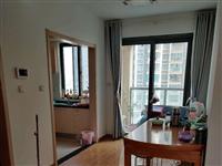 丽湖湾3室2厅1卫99万元