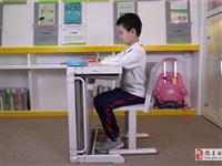 出售学校午托床桌,课桌可变床