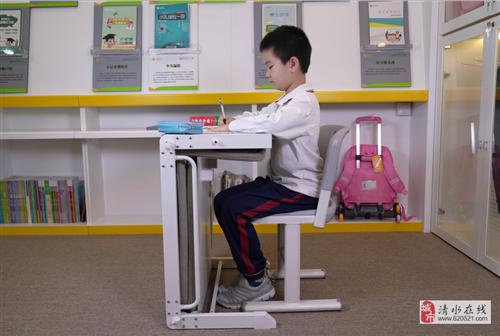 出售学校午托床桌课桌可变床