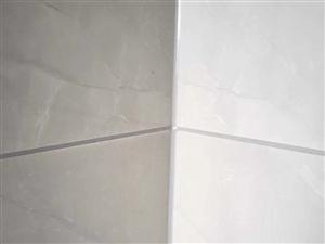 地老板 瓷砖美缝 高品质 精做工 环保无害