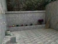 三小隔壁1楼送大花园107平米3套1精装修52.5万