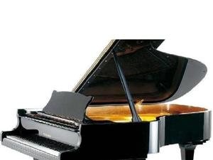 郑州专业搬运钢琴搬运电话多少