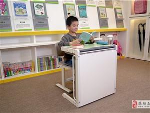 貝德思科|校用課桌椅批發,托管班專用課桌,桌床一體