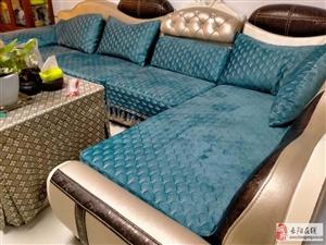 长阳杜先生专业量身定制窗帘、沙发套,桌椅套!