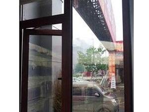 专业窗户门维修 更换滑轮 纱窗 地弹簧