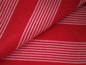 本地纺织工厂生产各类布匹有需要可批发接订单