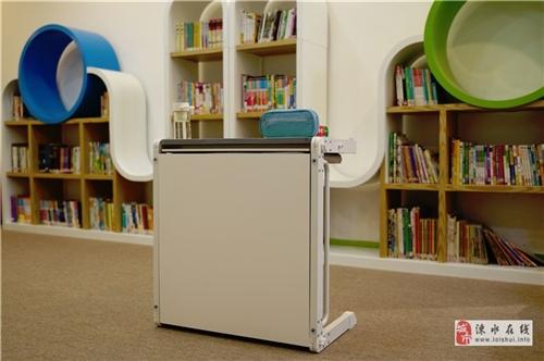 [出售]中小学课桌椅,单人课桌椅,托管辅导班课桌椅