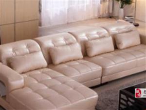 苍溪翻新沙发苍溪维修沙发苍溪床头换皮苍溪定做沙发套
