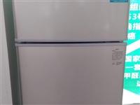 小型冰箱出售