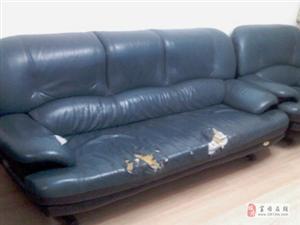 富顺翻新沙发富顺维修沙发富顺定做沙发套富顺椅子换皮