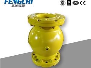 风驰泵阀专业经营不锈钢磁力泵、氟塑料离心泵等产品及