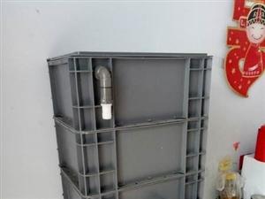 辛集鱼缸地缸过滤定做或改造