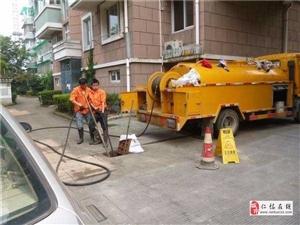 暗管漏水检测别墅自来水管漏水检测,商品房水管测漏