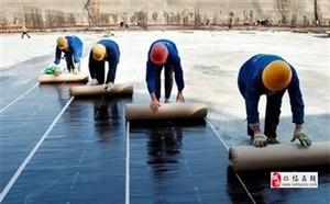 仁懷防水補漏管道疏通化糞池清理水管維修電路
