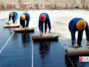 仁懷防水補漏管道疏通化糞池清理水管維修電路維修