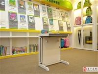出售中小学课桌椅,学校/机构使用的课桌椅,学息两用