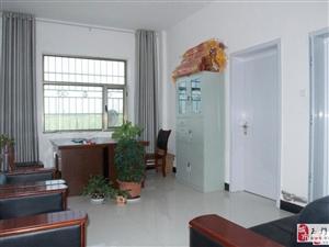 创业园:单间公寓剩余数间,另有整套住宅、门店、仓库及场地出租