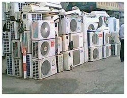 本店有大量二手空调出售,包安装,质量有保证。