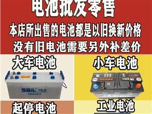 骆驼电瓶电池河南郑州唯一授权总代理商