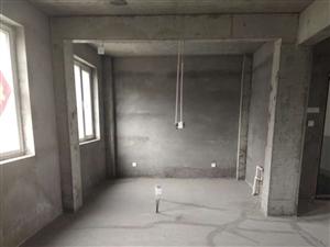 急售山水�A庭多�与�梯洋房150平米115�f�位、小房