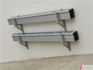 道闸门禁挡水板立柱监控智能智慧闸机栅栏杆等批发
