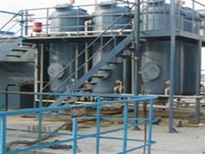 惠州危废处置公司之固体废物与危险废物的区别