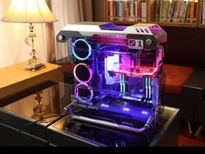 河源组装高配电脑的店,组装大型游戏,高配置设计电脑