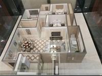 邻洲府锦云台比原价还低点卖3室2厅2卫63.5万元