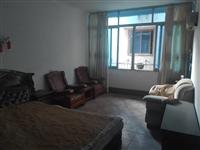 乌龟碑长宁街3室2厅1卫30万元