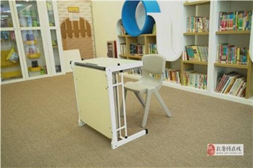 桌床一體課桌椅出售有需要的朋友可以了解下