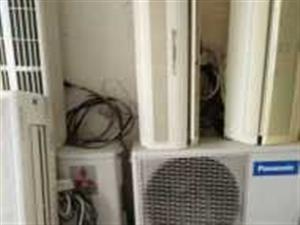 慈溪全城维修空调  出售空调出租空调