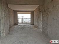 58万江湾国际经典户型3房2厅