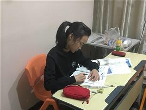 咸寧初高中數學、物理、化學、英語、語文一對一輔導