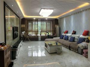 3779渤海锦绣城3室2厅2卫130万元
