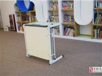 出售學生課桌椅,托管輔導機構課桌,一桌兩用
