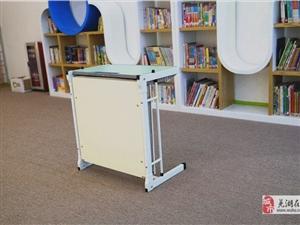 托管班课桌椅-辅导班课桌椅-培训班课桌椅-课桌椅厂
