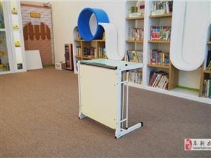 学生课桌椅哪个品牌好 学校/机构专用的课桌椅