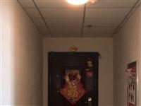 麻城摩尔城三室两厅出售