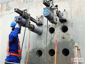 專業改水.改電.改造暖氣.水鉆打洞.衛生間防水