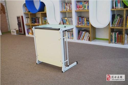 出售中小學生課桌椅,適合學校/機構使用的課桌椅