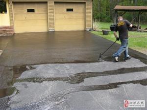 湖北荆门沥青路面还原剂渗透力强干燥快