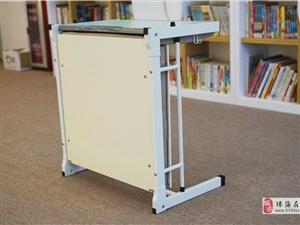 中小學生課桌椅批發-選貝德思科課桌椅-專做學生課桌