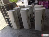 9成新全套奶茶店设备出售