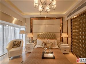 新房装修,价格优惠,极简风格