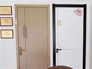 家装木门销售安装 售后服务 一条龙