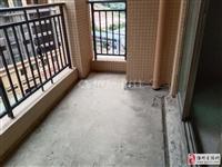 碧桂城毛坯3室2厅2卫51万元