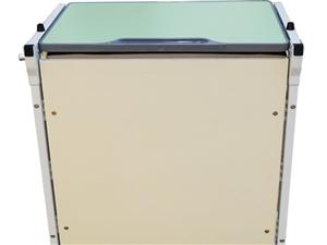 出全新托管�o��C���n桌椅,一桌�捎�,�|量保障性�r高