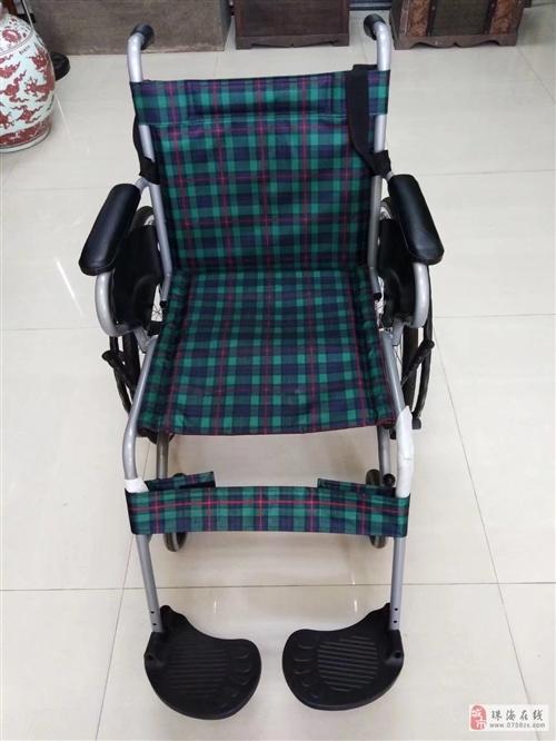 互邦輪椅低價出售